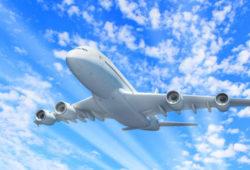 Билеты на самолеты смотреть онлайн