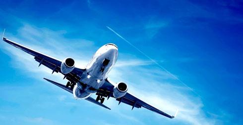 Авиабилеты Москва Аликанте прямой рейс