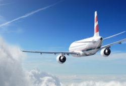 Москва Неаполь авиабилеты прямые рейсы