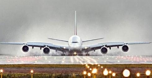 Авиабилеты Симферополь Москва Домодедово самые дешевые