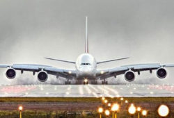 Дешевые авиабилеты в Европу спецпредложения из Москвы