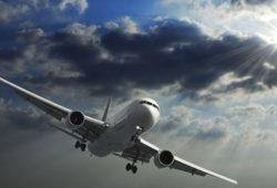 Стоимость авиабилетов Хабаровск Москва