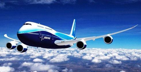 Москва Астрахань самолет расписание билеты стоимость
