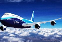 Красноярск Анапа авиабилеты цена прямой рейс