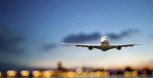 Авиабилеты Москва Неаполь прямой рейс