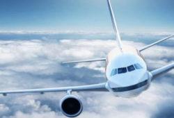 Москва Рим авиабилеты прямой рейс