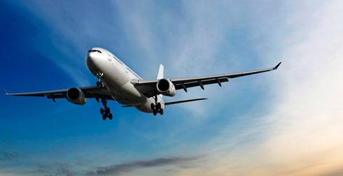 Купить авиабилет в Минске Белавиа