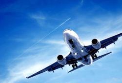 Отследить авиарейс онлайн по номеру рейса