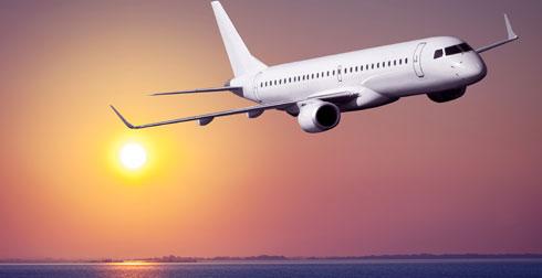 Симферополь Краснодар авиабилеты прямой рейс