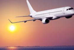 Авиабилеты Москва Пхукет прямой рейс